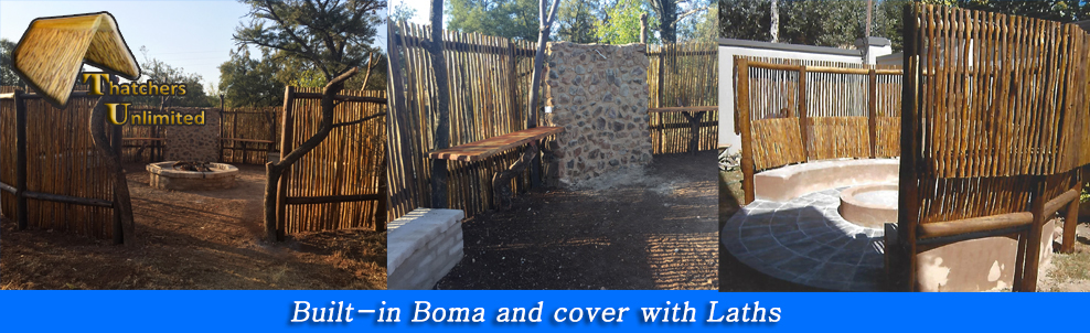 built-in_boma